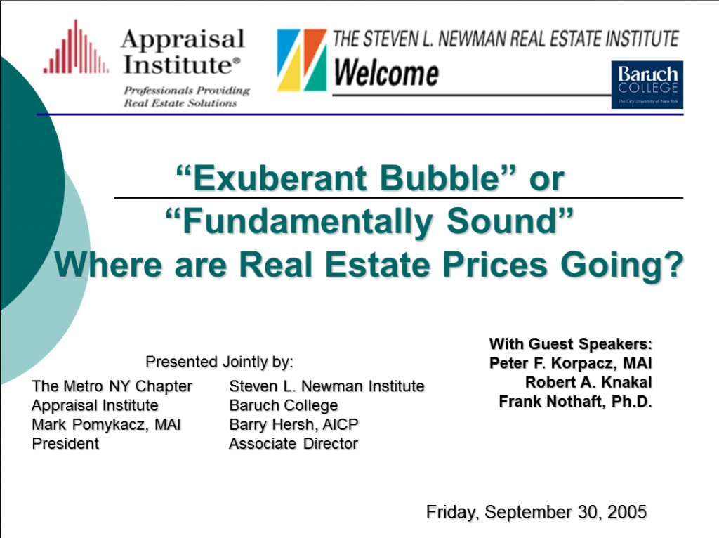 nyc-bubble-seminar