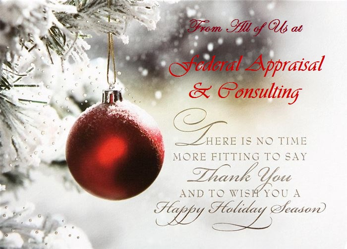 Best christmas greetings sayings business 2 youtube m4hsunfo